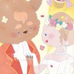 英和出版株式会社 『ジャンボまちがい絵さがしパル』 『わんだふるまちがい絵さがし』